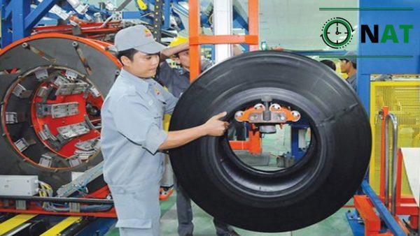 Giá bán lốp ô tô Advenza TL 205/65R16 Venturer AV568 95H