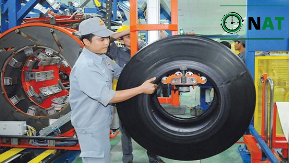 Giá bán lốp ô tô Advenza TL 205/66R16 Venturer AV568 95H