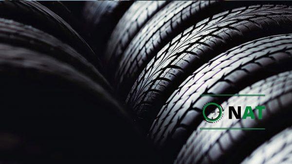 Lốp ô tô Advenza TL 205/65R16 Venturer AV568 95H