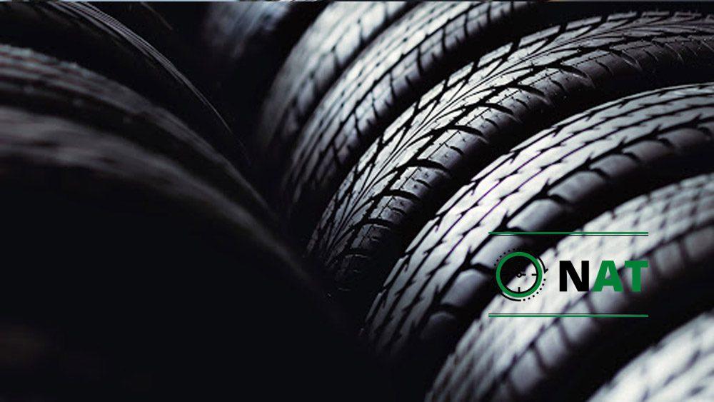 Lốp ô tô Advenza TL 205/66R16 Venturer AV568 95H