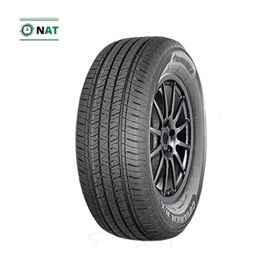 Lốp ô tô Advenza TL 205/65R16 Venturer AV579 95H