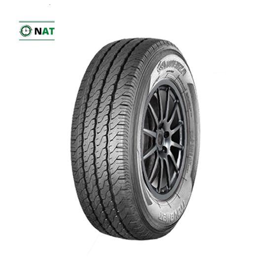Lốp Ô Tô Advenza TL 215/60R16 Venturer AV579 95H Chính Hãng Giá Rẻ